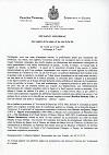 CCCAN-Communiqué de presse-EXP001