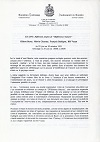 CCCAN-Communiqué de presse-EXP003