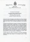 CCCAN-Communiqué de presse-EXP004