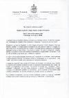 CCCAN-Communiqué de presse-EXP005