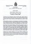 CCCAN-Communiqué de presse2-EXP006