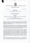 CCCAN-Communiqué de presse-EXP007