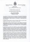 CCCAN-Communiqué de presse-EXP008