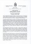 CCCAN-Communiqué de presse-EXP009