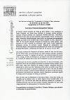 CCCAN-Communiqué de presse-EXP012