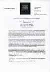 CCCAN-Communiqué de presse-EXP017