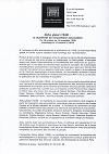 CCCAN-Communiqué de presse-EXP018
