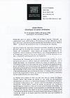 CCCAN-Communiqué de presse-EXP019