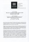 CCCAN-Communiqué de presse-EXP020