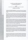 CCCAN-Communiqué de presse-EXP021