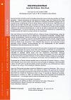 CCCAN-Communiqué de presse-EXP022