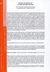 CCCAN-Communiqué de presse-EXP024