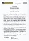 CCCAN-Communiqué de presse-EXP026
