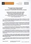 CCCAN-Communiqué de presse-EXP027