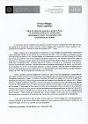 CCCAN-Communiqué de presse-EXP028