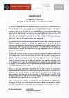 CCCAN-Communiqué de presse-EXP030