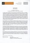 CCCAN-Communiqué de presse-EXP031