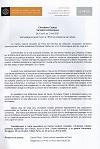 CCCAN-Communiqué de presse-EXP032