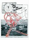 CCCAN-Carton d'invitation-EXP034