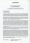 CCCAN-Communiqué de presse-EXP034