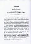 CCCAN-Communiqué de presse-EXP035
