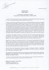 CCCAN-Communiqué de presse-EXP038
