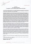 CCCAN-Communiqué de presse-EXP039