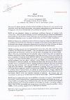 CCCAN-Communiqué de presse-EXP040