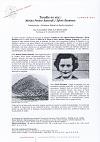CCCAN-Communiqué de presse-EXP042