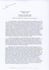 CCCAN-Communiqué de presse-EXP045