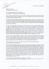 CCCAN-Communiqué de presse-EXP047