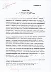 CCCAN-Communiqué de presse-EXP052