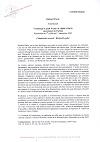 CCCAN-Communiqué de presse-EXP053