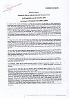 CCCAN-Communiqué de presse-EXP054
