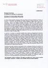 CCCAN-Communiqué de presse-EXP060