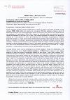 CCCAN-Communiqué de presse-EXP062