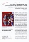 CCCAN-Communiqué de presse-EXP064