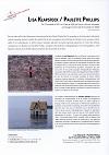 CCCAN-Communiqué de presse-EXP065