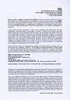 CCCAN-Communiqué de presse2-EXP066
