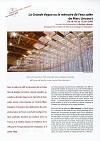 CCCAN-Communiqué de presse-EXP067