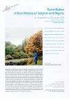 CCCAN-Communiqué de presse-EXP069
