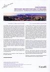 CCCAN-Communiqué de presse-EXP070