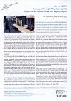CCCAN-Communiqué de presse-EXP071