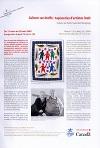 CCCAN-Communiqué de presse-EXP072