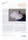 CCCAN-Communiqué de presse-EXP073